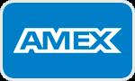 Card amex