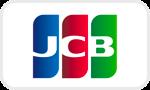 Card jcb